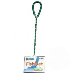 Superfish Fish Net 12cm