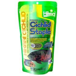 Hikari Cichlid Staple Mini 250g