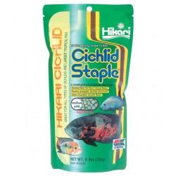 Hikari Cichlid Staple Medium 250g