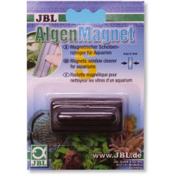 JBL Algae Magnet - Small up to 6mm