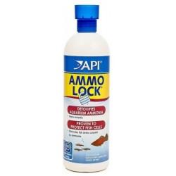 API Ammo Lock 2 463ml
