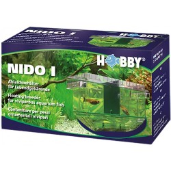 Hobby Nido 1 Breeding Box