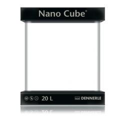 Dennerle Nano Cube 10L