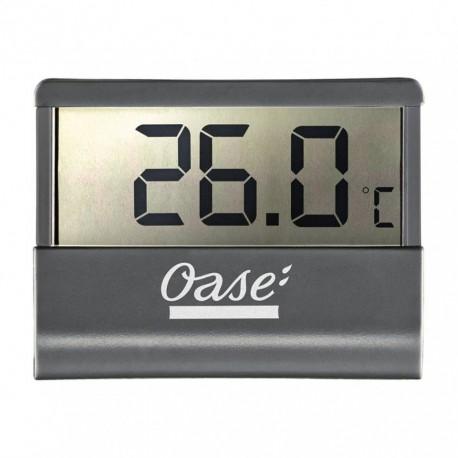 Oase Digital Aquarium Thermometer