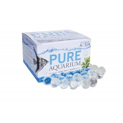 Evolution Aqua Pure Aquarium Balls (50 pcs)