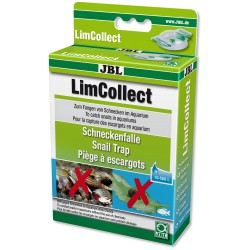 JBL Lim Collect II - Snail Catcher Trap