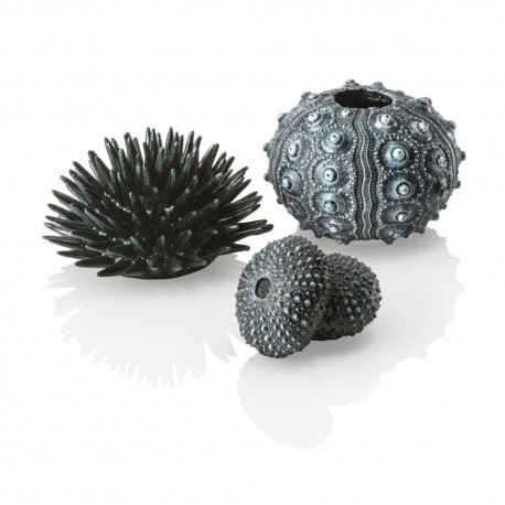 biOrb Sea Urchins Set Black (3 Pack)