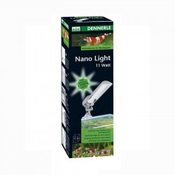 Dennerle Nano Light 11W