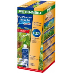 Dennerle Bio Co2 Bio Starter Set