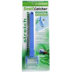 Dennerle Snail Catcher