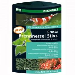 Dennerle Crusta Nettle Stixx