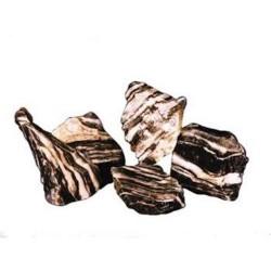 Black & White Rock (per kg)