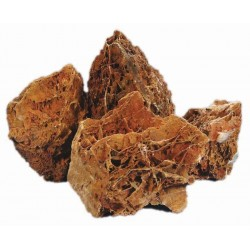 Maple Leaf Rock (per kg)