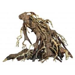 Bonsai Driftwood Root S 21x12x17cm