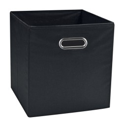 Superfish Basket for Home Stand 60-85