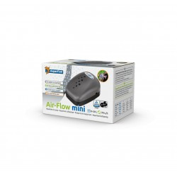 Superfish Air Flow Mini Air Pump