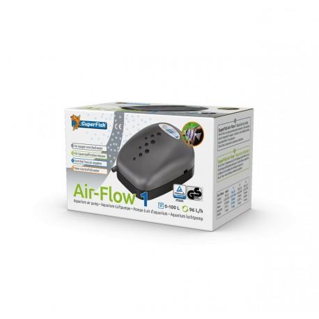 Superfish Air Flow 1 Air Pump