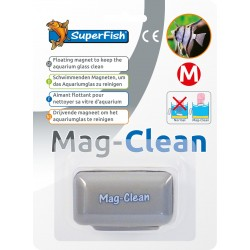 Superfish Mag Clean Medium