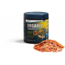 ORGANIX Daily Flakes 550ml