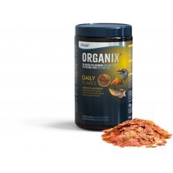 ORGANIX Daily Flakes 1000ml