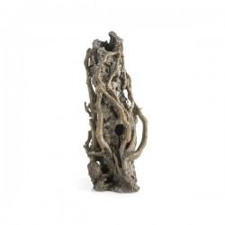 biOrb Moorwood Ornament Large 41cm