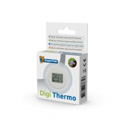 Superfish Digi Thermo Thermometer