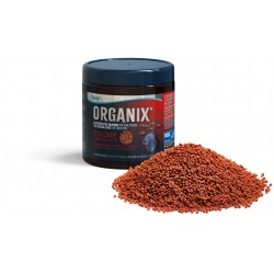 ORGANIX Colour Granulate 250ml