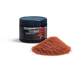 ORGANIX Micro Colour Granulate 150ml