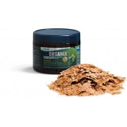 ORGANIX Veggie Flakes 150ml