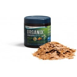 ORGANIX Veggie Flakes 250ml