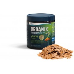 ORGANIX Veggie Flakes 550ml