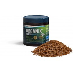 ORGANIX Veggie Granulate 250ml