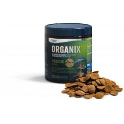 ORGANIX Veggievore Tabs 550ml