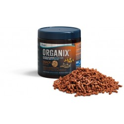 ORGANIX Snack Sticks 250ml