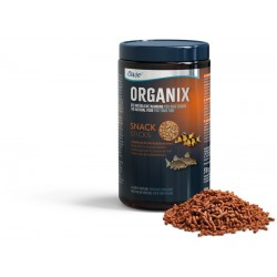 ORGANIX Snack Sticks 1000ml