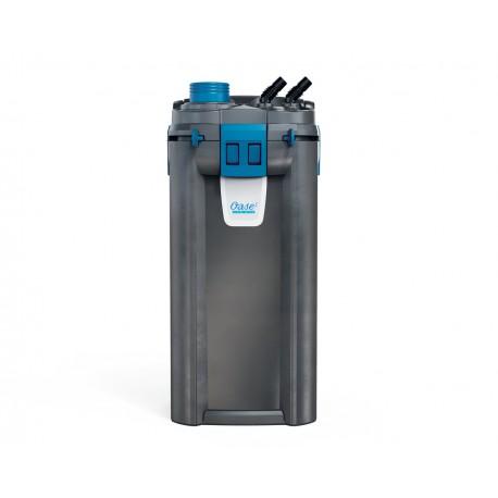 Oase BioMaster 850 External Filter