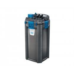Oase BioMaster Thermo 850 External Filter