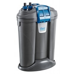 Oase FiltoSmart 300 External Filter