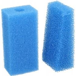 Oase FiltoSmart 200 Filter Foam Set