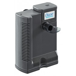 Oase BioCompact 50 Internal Filter