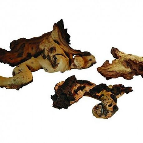 Mopani Wood Nano