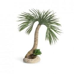 biOrb Palm Tree Seychelles Small