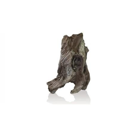biOrb Rockwood Ornament
