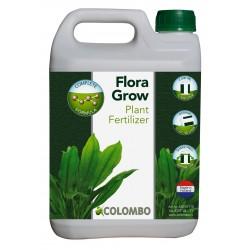 Colombo Flora Grow XL 2.5L Fertiliser