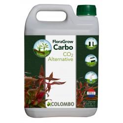 Colombo Flora Grow Carbo XL 2.5L Liquid Carbon