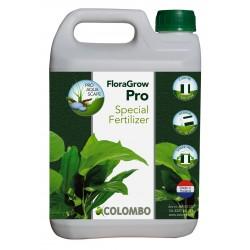 Colombo Flora Grow Pro XL 2.5L Fertiliser