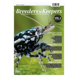 Breeders 'n' Keepers Volume 3