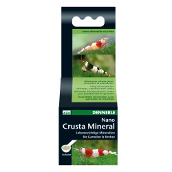 Dennerle Nano Crusta Mineral