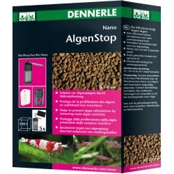 Dennerle Nano AlgenStop Phosphate Remover