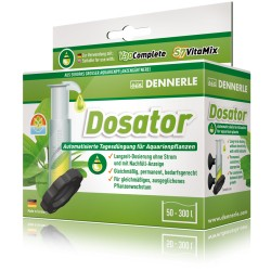 Dennerle Dosator Automatic Daily Fertilisation